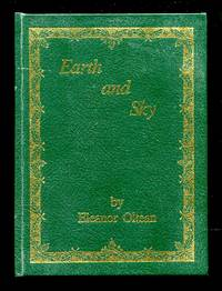image of Earth and Sky