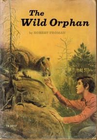 The Wild Orphan