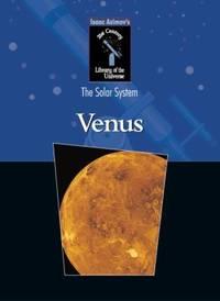 The Solar System : Venus