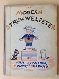 The Modern Struwwelpeter.