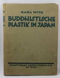 Buddhistische Plastik in Japan