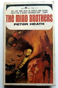 The Mind Brothers