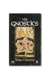 image of The Gnostics
