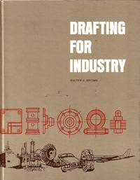 image of Drafting For Industry