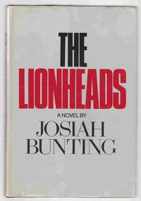 The Lionheads