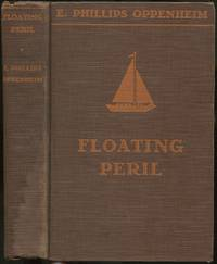 image of Floating Peril