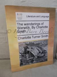 The Wanderings of Warwick