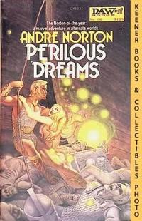 image of Perilous Dreams : DAW #UY1237, No. 196