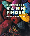 image of UNIVERSAL YARN FINDER