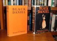 Black Daniel