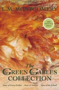 The Green Gables Collection