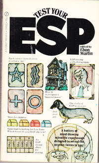 Test Your ESP