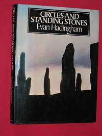 Circles and Standing Stones