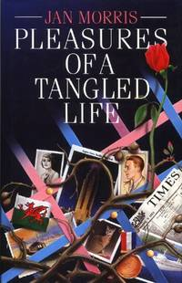 image of Pleasures of a Tangled Life
