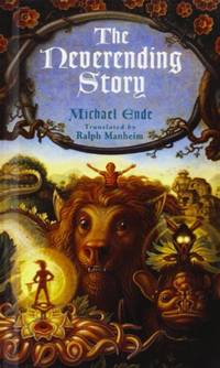 image of Neverending Story