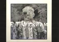 image of E. T. Wickham A Dream Unguarded
