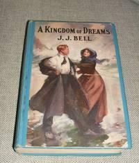 image of A Kingdom of Dreams