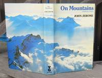 image of On Mountains -- FIRST EDITION 1979
