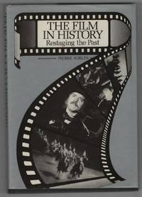 The Film in History