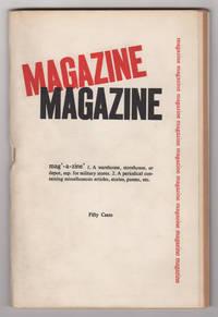 Magazine 1 (One, 1964)