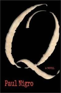 Q : A Novel