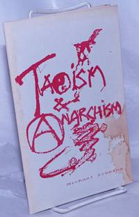 image of Taoism_Anarchism