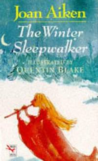 The Winter Sleepwalker