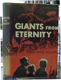 image of Giants From Eternity