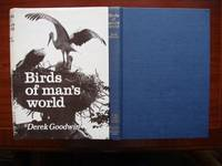image of Birds of Man's World
