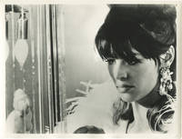 image of Petulia (Collection of eleven original photographs from the 1968 film)