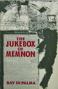 The Jukebox of Memmon (Inscribed)
