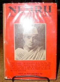 Nehru:  The Rising Star of India