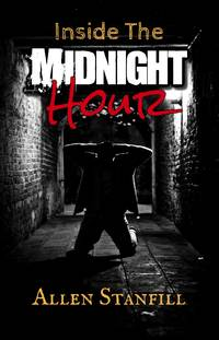 Inside The Midnight Hour