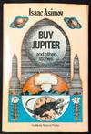 image of BUY JUPITER; AND OTHER STORIES