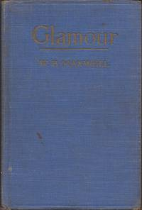 image of Glamour