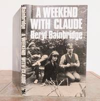 A WEEKEND WITH CLAUDE.