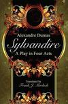 image of Sylvandire: A Play in Four Acts