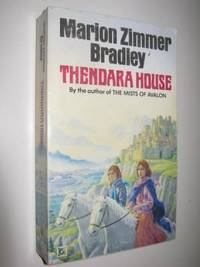 Thendara House
