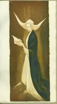 ART AND THE SPIRITUAL LIFE