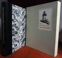 The Lithographs Of Stow Wengenroth 1931-1972; Edited by Ronald and Joan Stuckey