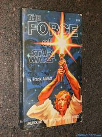 The Force of Star Wars (1st)