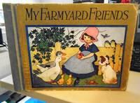 image of My Farmyard Friends