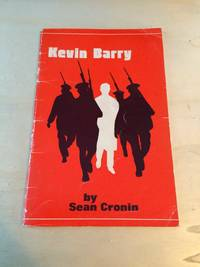 The Story of Kevin Barry