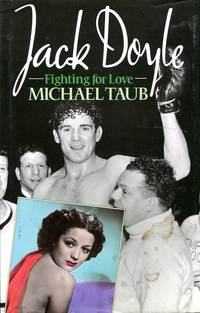 image of Jack Doyle Fighting for Love: Biography