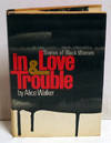 image of In Love & Trouble