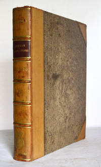 The Percy Sladen Trust Expedition to The Indian Ocean in 1905, under the leadership of Mr J Stanley Gardiner Vol II. The Transactions of the Linnean Society of London, 2nd Ser. Zoology Vol XIII