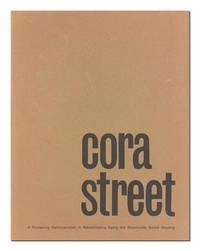 Cora Street