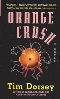 image of Orange Crush