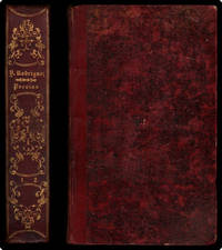 Poesías de D. Ignacio Rodriguez Galvan.