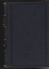 Jones Illinois Statutes Annotated Volume 30 General Index